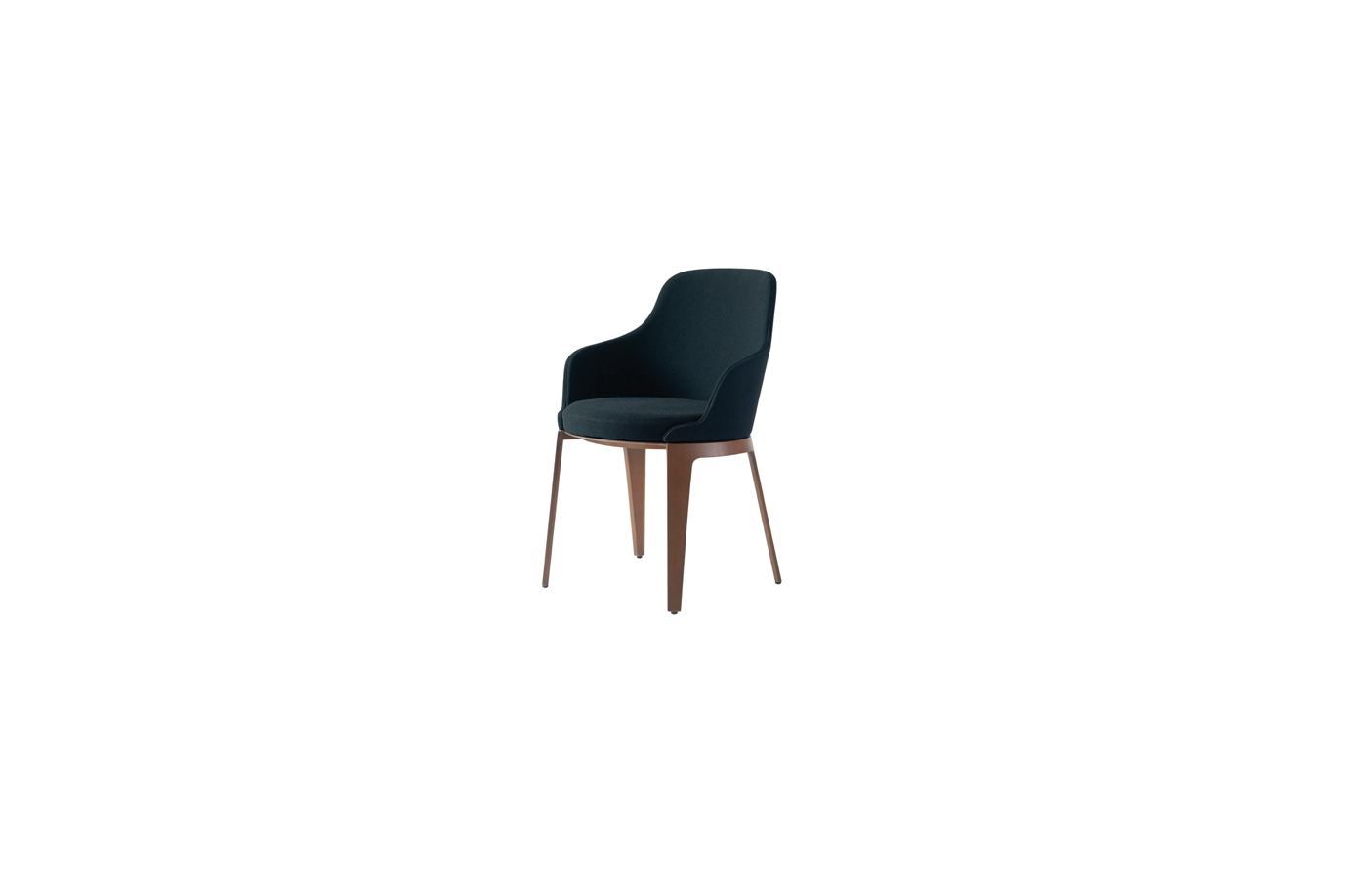 Dining Room Tables And Chairs Samll Square  Chairs